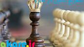 عکس مطلب شطرنج آنلاین در آکاره