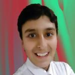 سید ابوالفضل موسوی